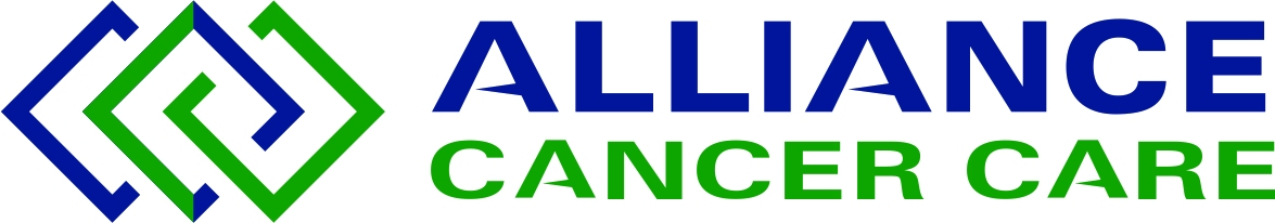 Alliance Cancer Center