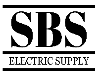 SBS Electric Supply